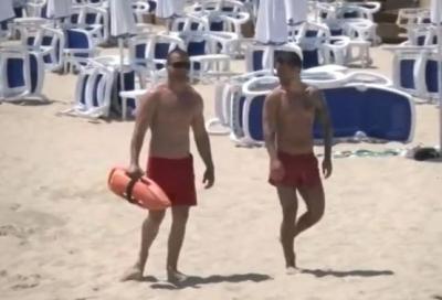 otkrivat-sezona-v-slanchev-bryag-video